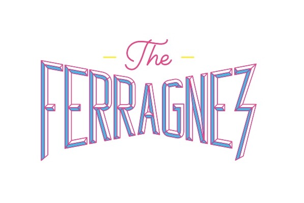 The Ferragnez – Il matrimonio più social dell'anno