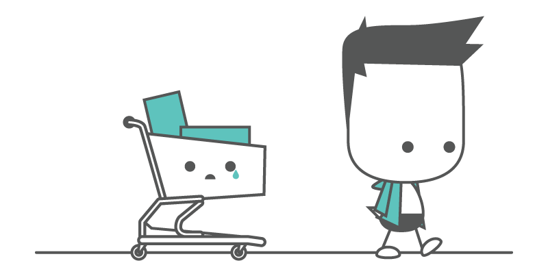 cio-cart-abandonment
