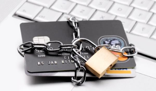Ecommerce: come difendersi dagli hacker