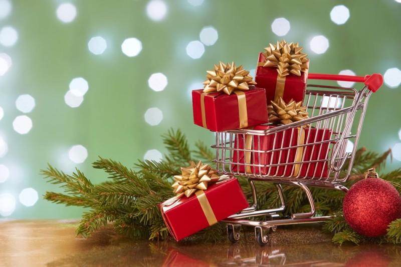 10 consigli per la strategia di Natale del tuo Ecommerce