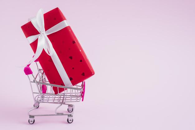 5 idee marketing per San Valentino per il tuo E-Commerce