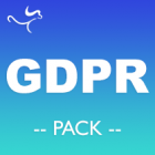 GDPR - pack