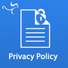 Privacy Policy per Magento in Italiano