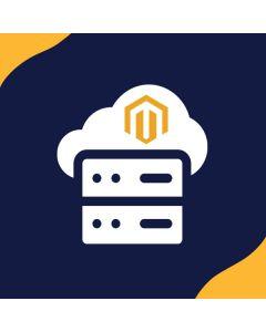 Hosting VPS Medium Magento