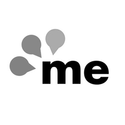 Mediaengine