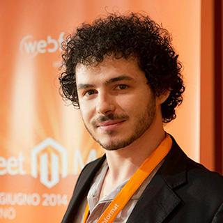 Antonio Carboni