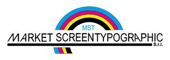 MarketScreenTypographic